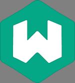 Whistler Goods - доставка товаров без пошлин из США